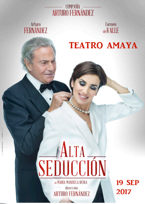 ALTA SEDUCCION CARTEL copia