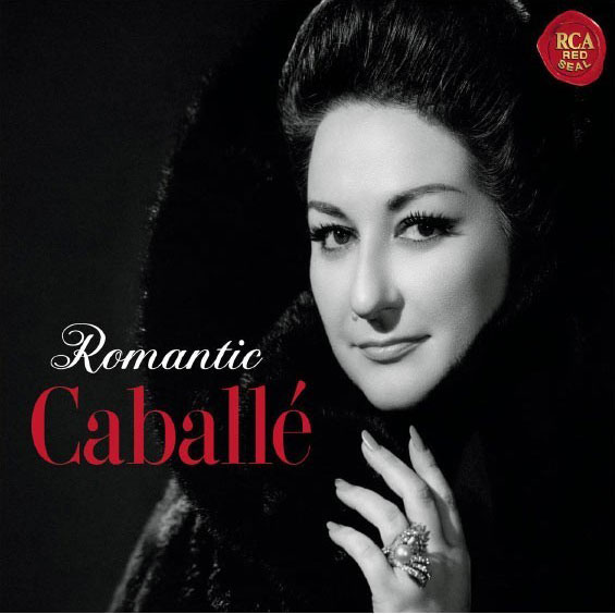 CABALLE DISCO b copia