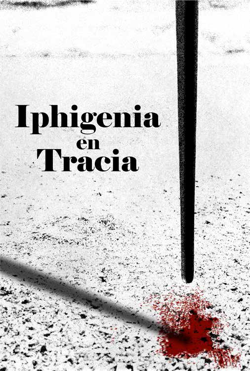 Iphigenia cartel copia