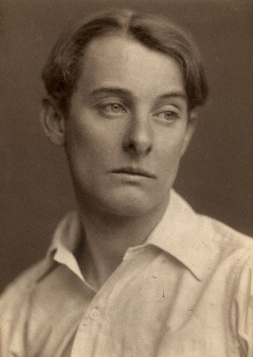 Lord Alfred Douglas1903