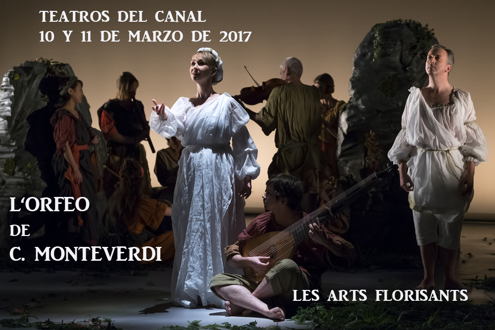 Orfeo 2017 PhilippeDelval 0004 CARTEL