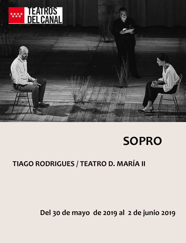 SOPRO B CARTEL B copia