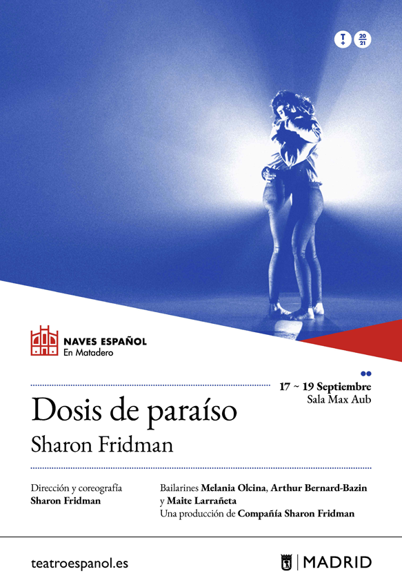 TE20 09 SharonFridman Carte