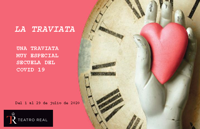 TRAVIATA CARTEL 2 b