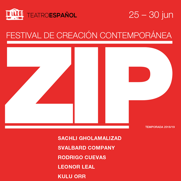 ZIP2019 indice copia