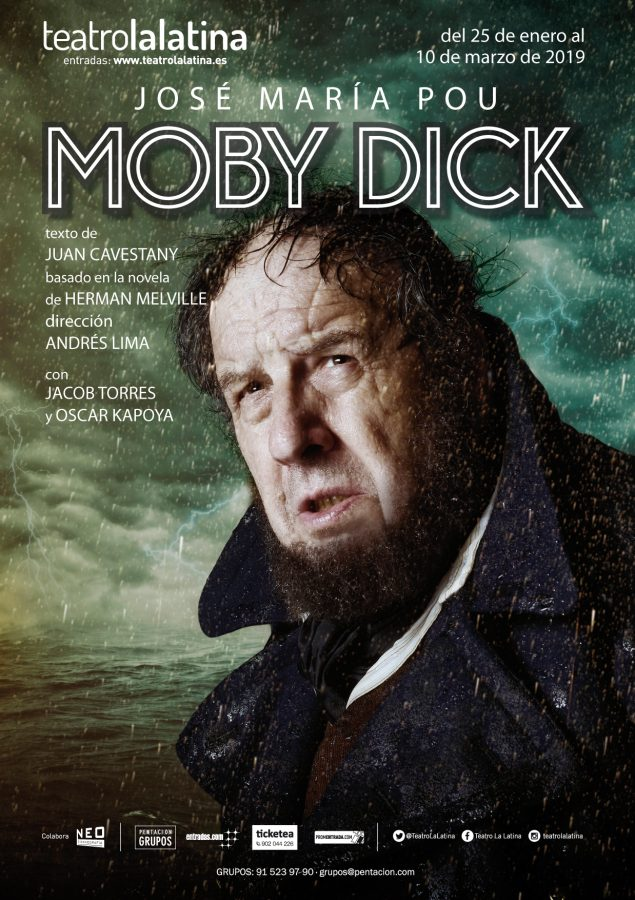 a4 moby dick 1 635x900