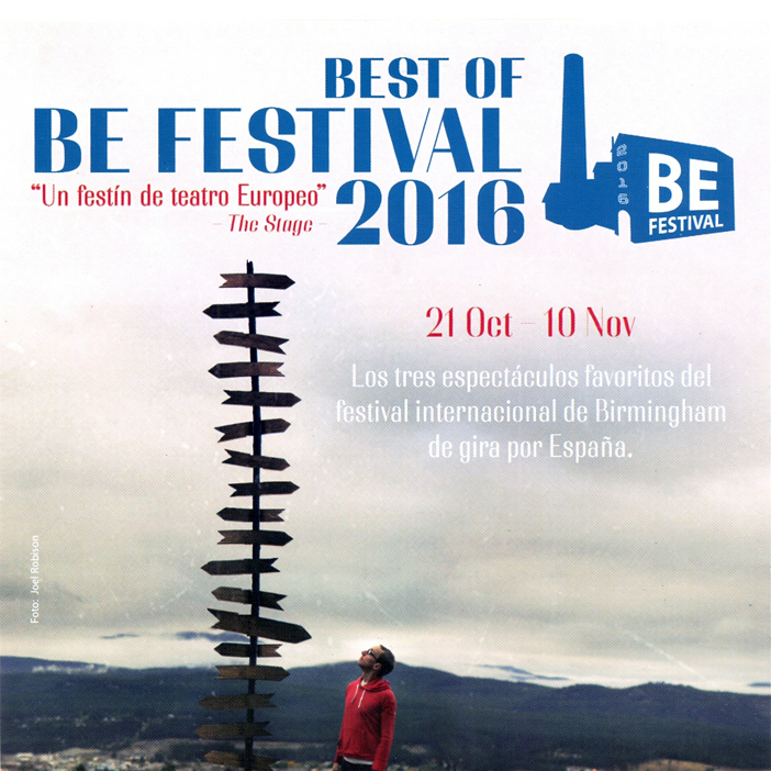 best of be festival indice