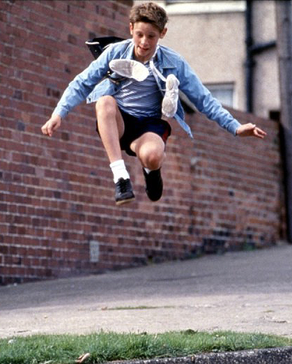 billy elliot 2000 02 g peli