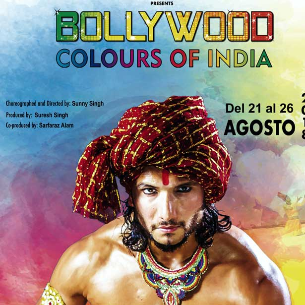 bollywood colours indice copia