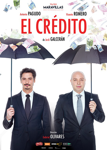 cartel elcredito