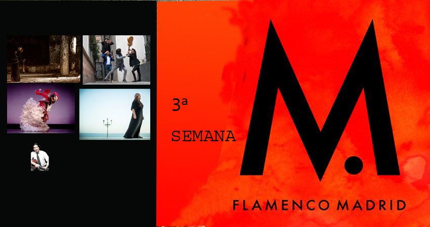 cartel flamenco2 SEMANA copia