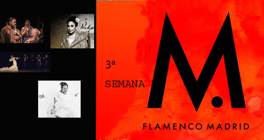 cartel flamenco3 SEMANA
