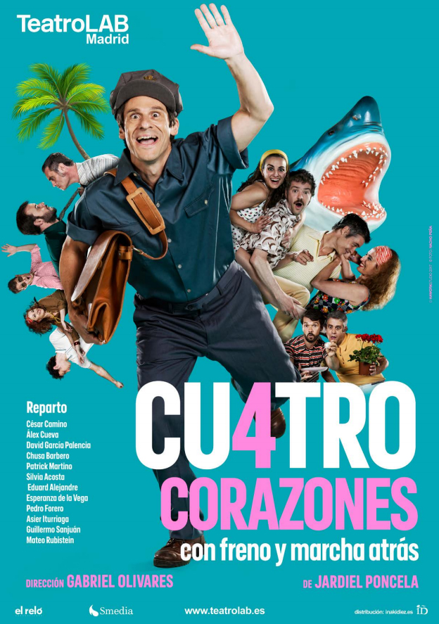corazones cartel copia