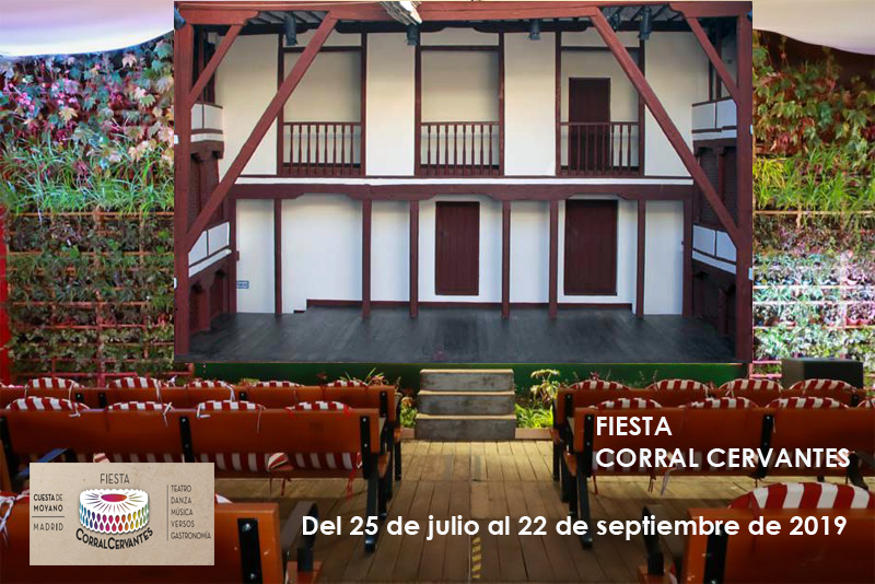 corral cartel bC copia