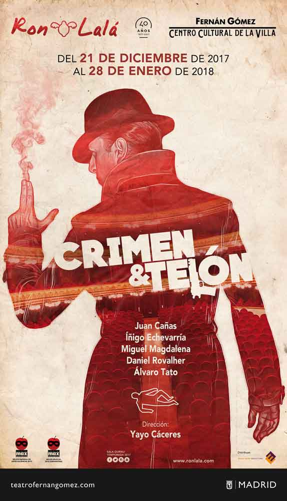 crimen y telon cartel b