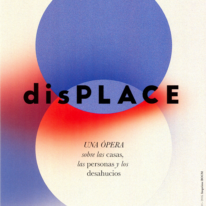 disPLACE indice 2
