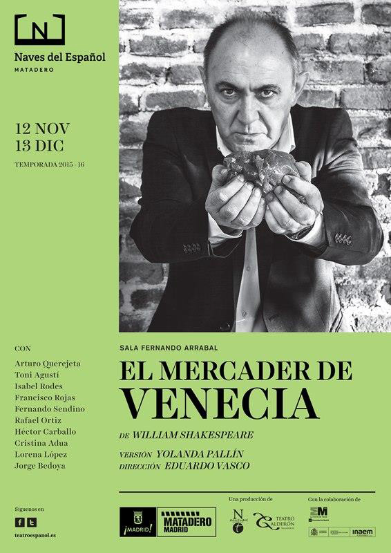 el mercader cartel