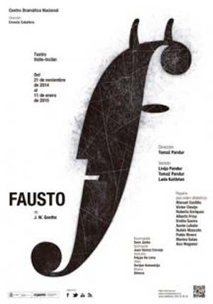 fausto1-wpcf 216x308 2
