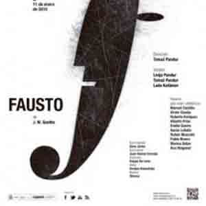 fausto1-wpcf 216x308 indice