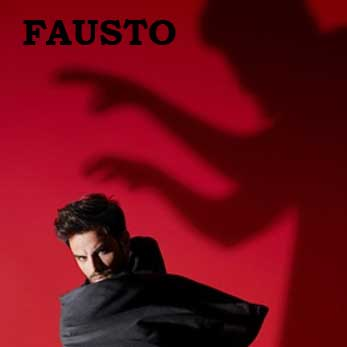 fausto T real iNDICE