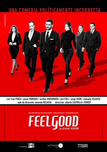 feelgood-fran-perea-smedia-cartel B copia