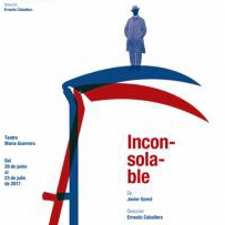 incosolable indice