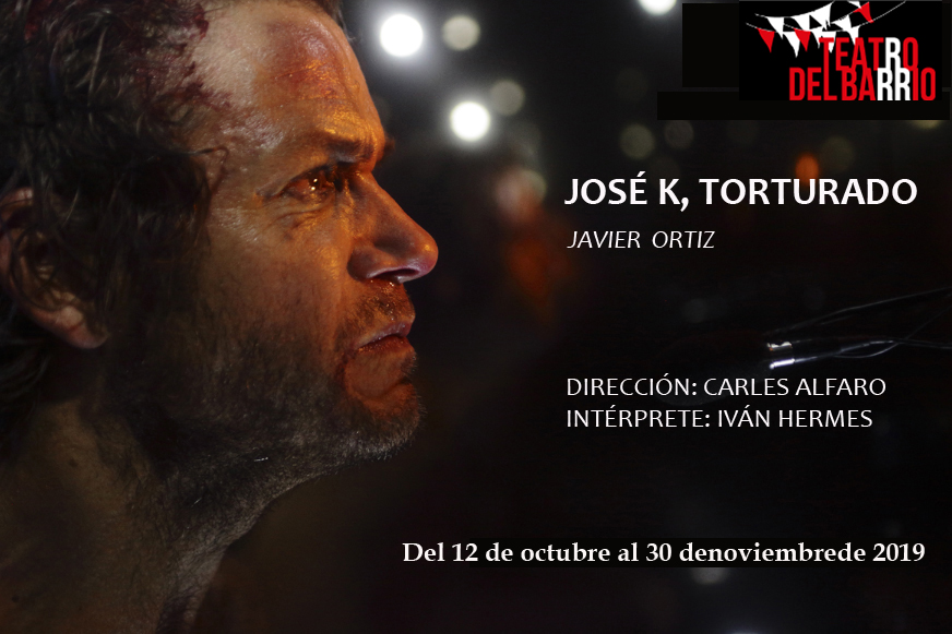 jose k CARTEL 2