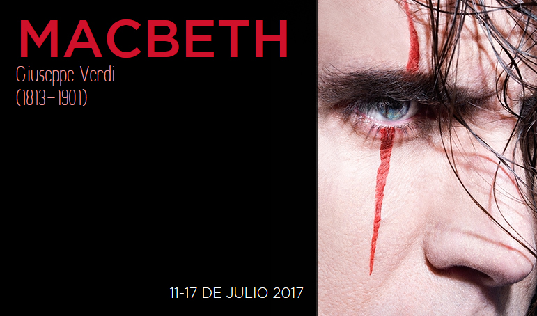 macbeth cartel