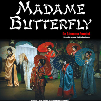 madame butterfly cartel b i