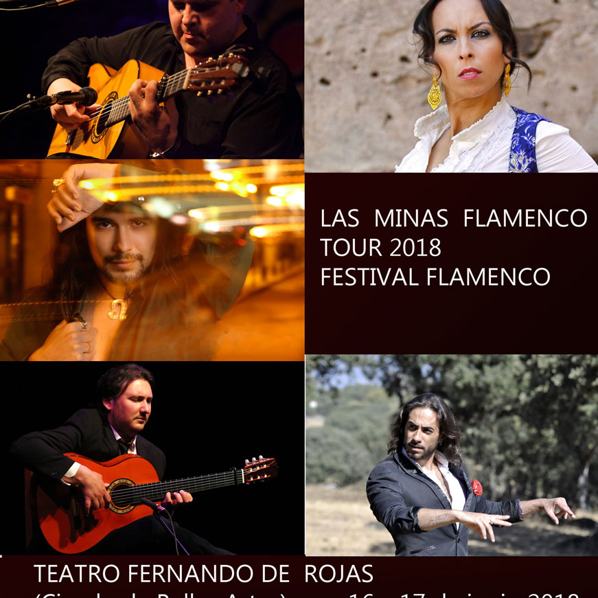minas flamenco indice copia