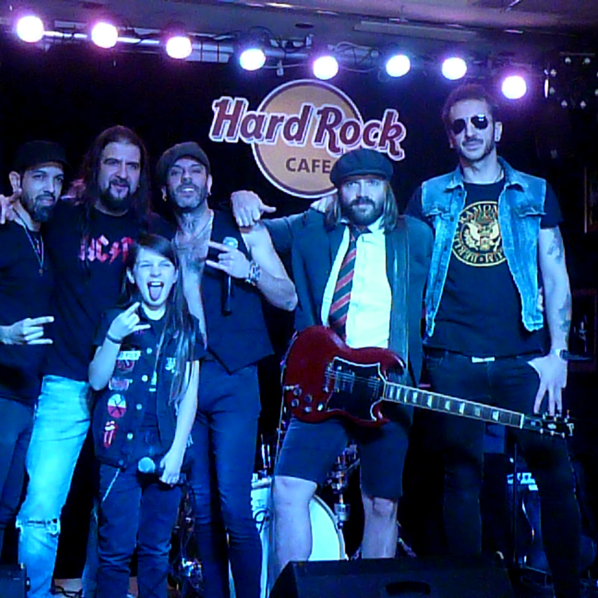 rock en familia 166 indice copia