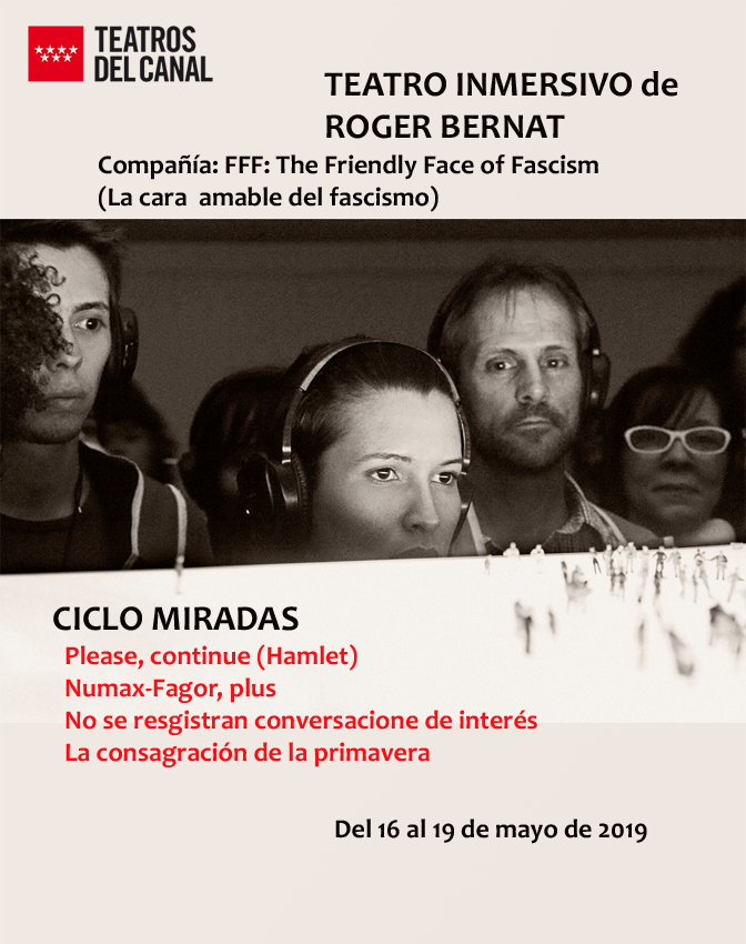 roger cartel 2b copia