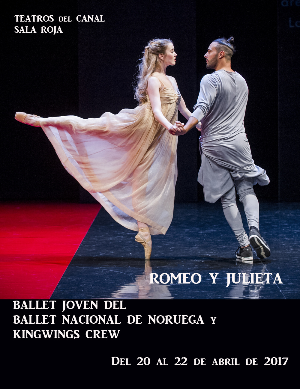 romeo og juliet 2017 fb