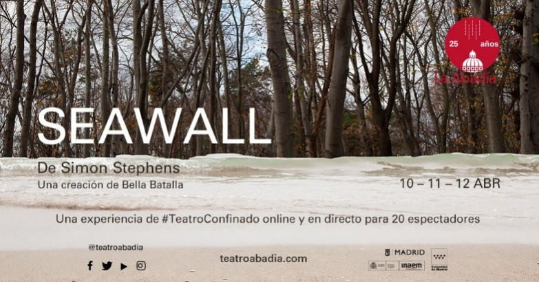 sea wall b copia