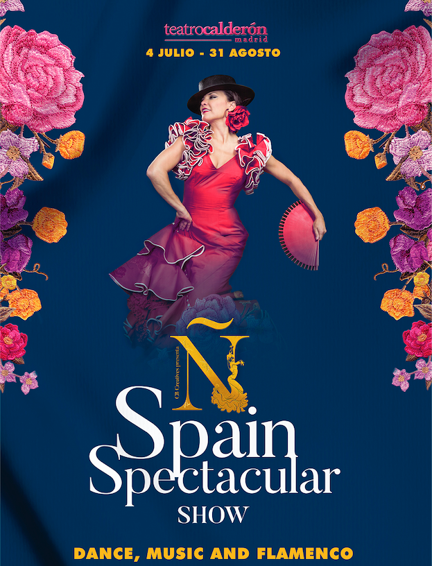 spain spectacular cartel 2