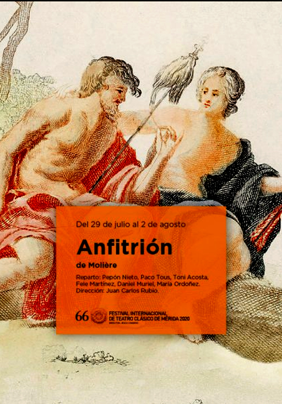 anfitrion b