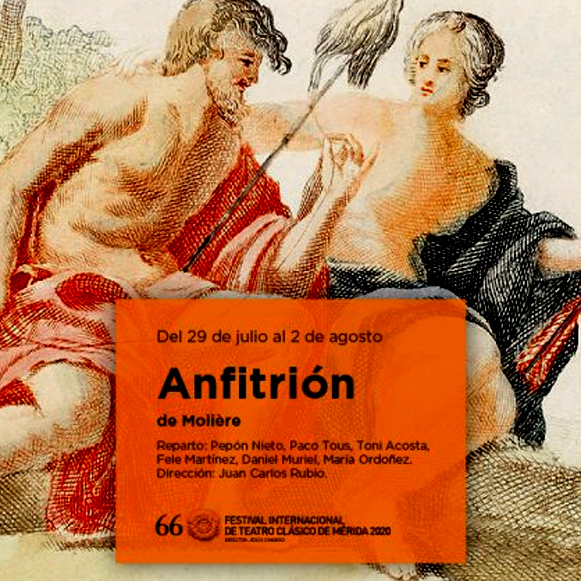 anfitrion indice