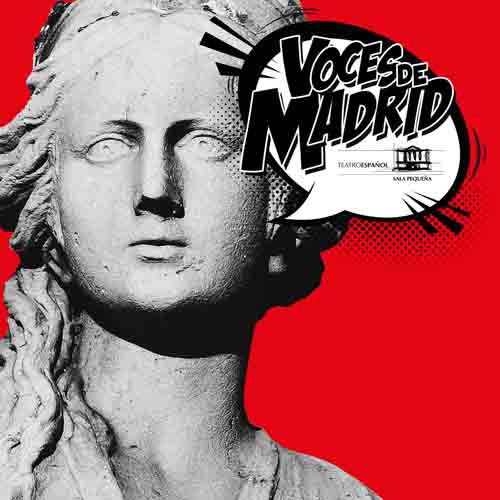 voces madrid b indice